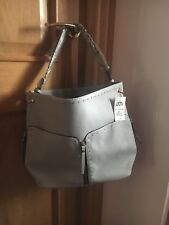 Miss Selfridge Faux Leather Medium Bags   Handbags for Women  b6baf2c9cb8b4