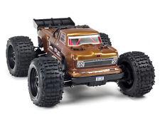 Outcast 4x4 4S BLX Stunt Truck RTR C-ARA102692
