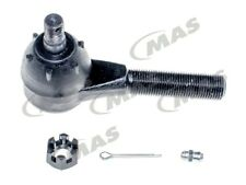Steering Tie Rod End fits 1964-1983 American Motors Gremlin Matador Gremlin,Mata