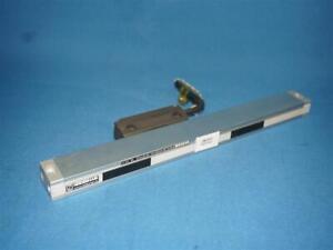 Heidenhain LS 323 LS323 Linear Encoder w/ AE LS 323