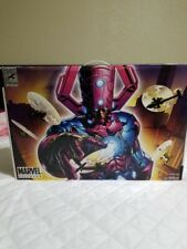 """Very Rare-MARVEL UNIVERSE 18"""" Galactus SDCC Convention Series 2010 Blister Pack"""