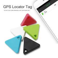 Wireless Bluetooth Gps For Sale Ebay