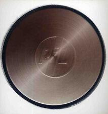 PUBLIC IMAGE LIMITED PIL METAL BOX LP ALBUM FRONT COVER POSTER PAGE