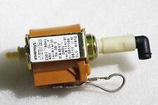 Invensys 65W  - Miele CVA 2650