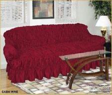 Cotton Living Room Contemporary Sofas