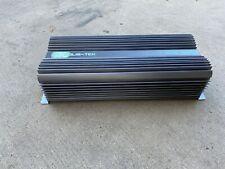 SOLIS-TEK 600W BALLAST, GROW LIGHT, STK 600 DIGITAL BALLAST