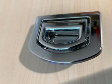 VW Audi Verzurrösen Öse Festspannösen chrom 1J0864203D 8E0864203