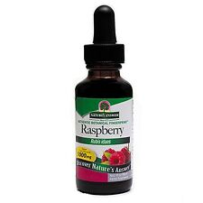Nature's Answer Raspberry 30ml