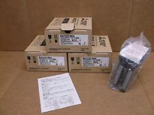 R60TCRT4BW Mitsubishi PLC NEW In Box iQ-R RTD Temperature Controller Module Card