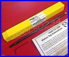 "New Walton 40050 Style B 1/2"" (12mm)  Tap Extension Machine & Hand USA MADE"