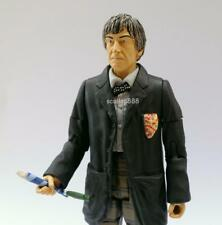 Doctor Who CLASSIC *SECOND 2nd Dr* Figure 13 SET TWO DOCTORS TROUGHTON