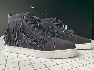 Sneakers Christian Louboutin (n. 42)