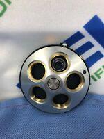Bausch & Lomb 5 Hole Nose Piece (31-18-68) for Balplan Microscope