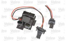 VALEO Actuator- air conditioning 515136