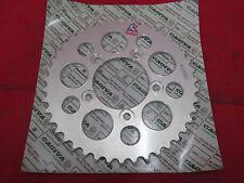 Corona Ducati Z 43 Per Ducati 888 Racing anno 93/94 Cod  49410271A
