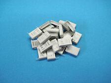 (25) EVOX MMK0 (MMK) Radial Metallized Polyester Film Capacitors: 1.2uF 5% 100V