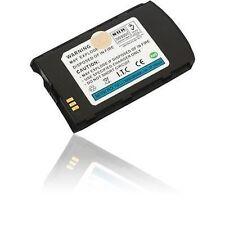 BATTERIA Li-Ion per LG KE600 KE608 KE 600 608 U2688 U400 NERA