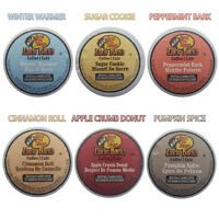 K-Cups Coffee Variety Flavors Pods for Keurig K Cup Peppermint Pumpkin Cinnamon