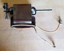 KODAK 159442 Drive Motor for Pageart AV-126-TR 16mm Projectors