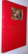 La Sacra Bibbia compendiata e illustrata. Nuovo Testamento - Ricordi, 1955