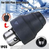 GAH 350 SRE BOSCH Rasthülse SDS-plus für GBH 2-20 S 1617000812