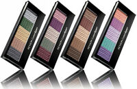 Revlon CustomEyes Eye Shadow & Liner Palette - CHOOSE YOUR SHADE