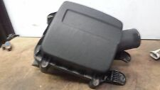 FORD FG  FALCON  6 CYL PETROL  AIR BOX  BASE & LID