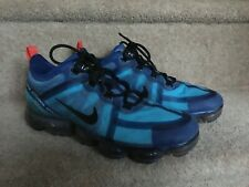 NIKE AIR VAPORMAX MENS TRAINERS UK 8 EU 42.5, GYM WORKOUT SQUASH SHORTS BEACH