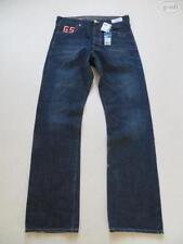 G-Star Hosengröße W33 L34 Herren-Jeans