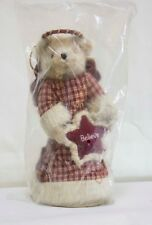 Boyds Bears (Carol B Angel)