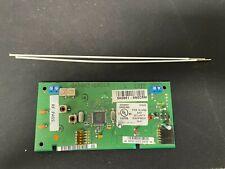 New listing Ademco Vista Security Sa5881-6Necrh Wireless Receiver Board