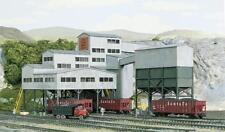 Walthers 533221 - 1/160 / N Coal Mine New River Minin - New