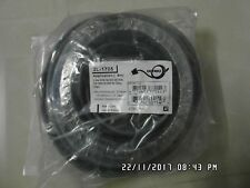 Aten Daisy Chain Cable, 5m Black KVM cable