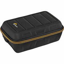 Lowepro Hardside CS 60 Camera Pouch Mfr # LP37166