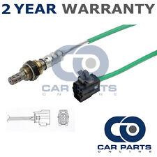 für Mazda 6 1.8 2002-05 4-Draht vorne Lambdasonde Sauerstoff direkt kompatibel