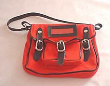 Red Book  Bag Fits 18 inch American Girl Dolls