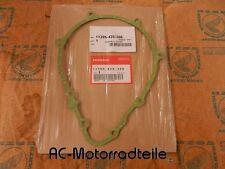 Honda CB 750 KZ Dichtung Motordeckel Links Zündungsdeckel Dichtung Original