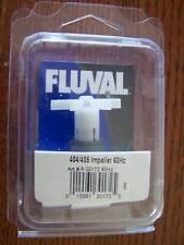 Hagen Fluval Filter Impeller Fluval 404 405 A-20172 A20172