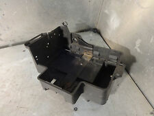 Ford Focus ST170 Mk2 Mk1 97-05 Black plastic battery tray