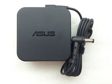 Original OEM ASUS 65W 19V 3.42A AC Adapter Charger for ASUS Q551LB Q551LN Laptop