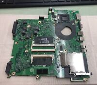 Dell Inspiron 1300 Laptop Motherboard 0RJ273