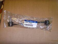 Genuine Hyundai RH Front  Suspension Link Rod i10 2007-2011 548400X000