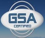 Global-Star-Agency