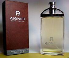 AIGNER Pour Homme  Eau de Toilette 100 ml   (EUR 28,50 / 100 ml)