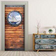 fototapeten g nstig kaufen ebay. Black Bedroom Furniture Sets. Home Design Ideas