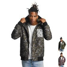 Ecko Unltd Winter Jacket Jacket