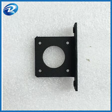 QIDI TECHNOLOGY metal parts for fixed Y axis motor for 3d printer