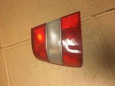 1995 1996 1997 1998 Volvo 960 left driver tail light lamp 138583