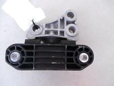 FIAT 500X LEFT SIDE ENGINE MOUNT 1.4LTR PETROL TURBO 06/15-19