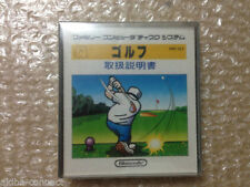 Jeux vidéo pour Sport et Nintendo NES
